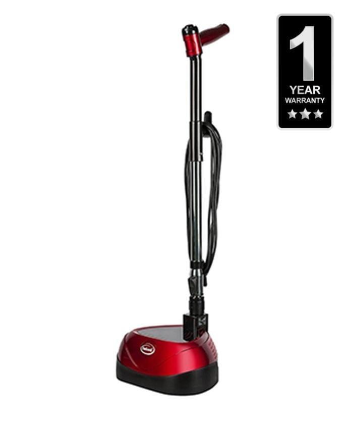 Mistral - Floor Polisher - MFP1680A