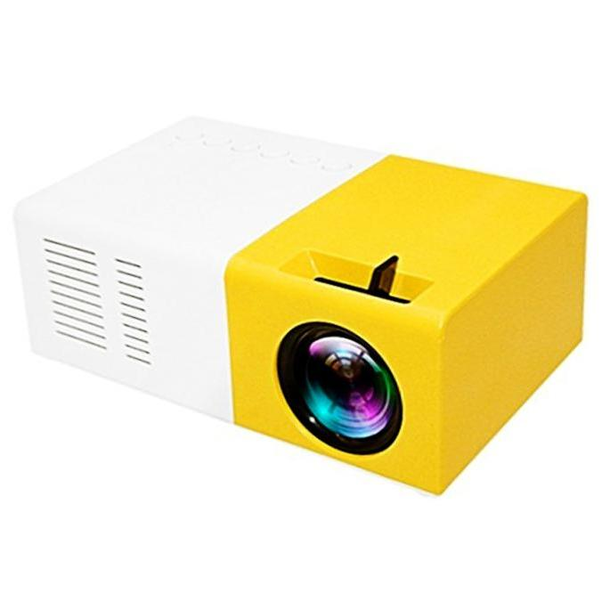 1e67b8f0a043aa Projector Price in Sri Lanka | Projectors in Sri Lanka - Daraz.lk