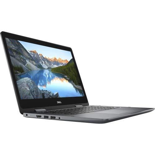 Dell Inspiron 14 5000 2-in-1 Laptop, 14