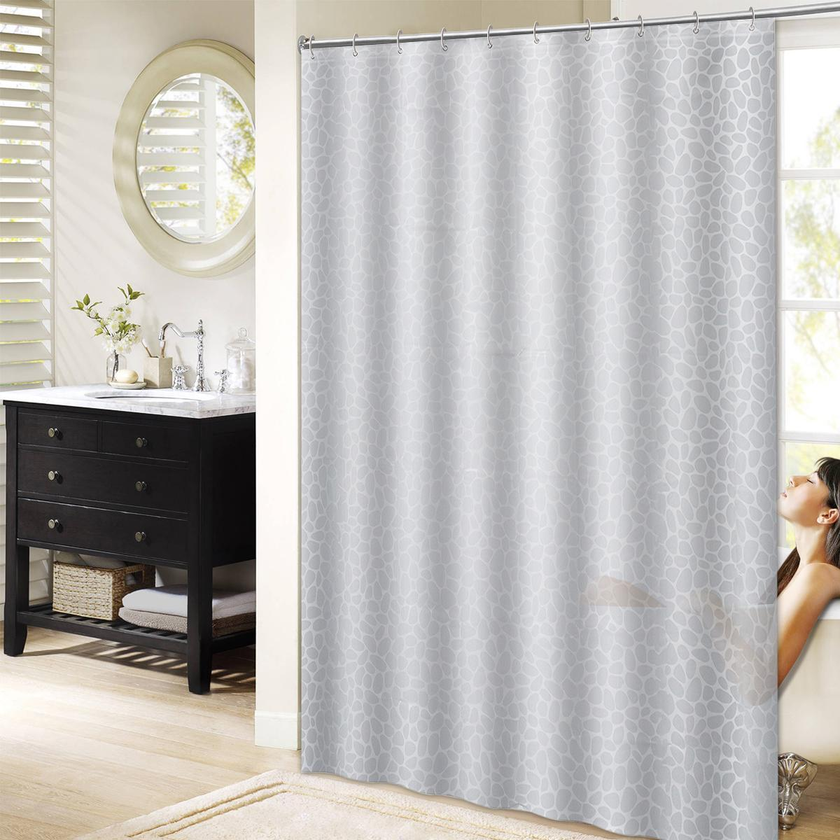Shower Curtains At Best Prices In Sri Lanka