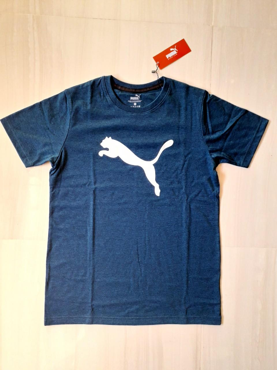 cacda757 Men's T-shirts at Best Prices in Sri Lanka