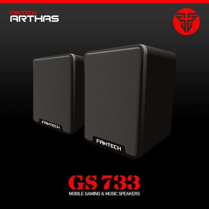 Fantech Arthas GS733 Gaming Speaker System