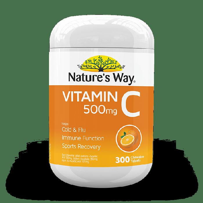 Vitamin C Tablets Price In Sri Lanka Best Multivitamins In Sri Lanka Online
