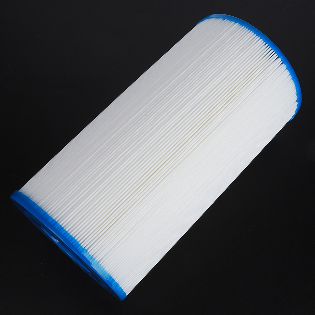 FD2002 SPA Filter Cartridge Cleaner Replacement White Swimming Pool Tools