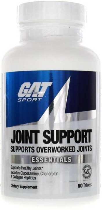 Gat joint support 60 CAP