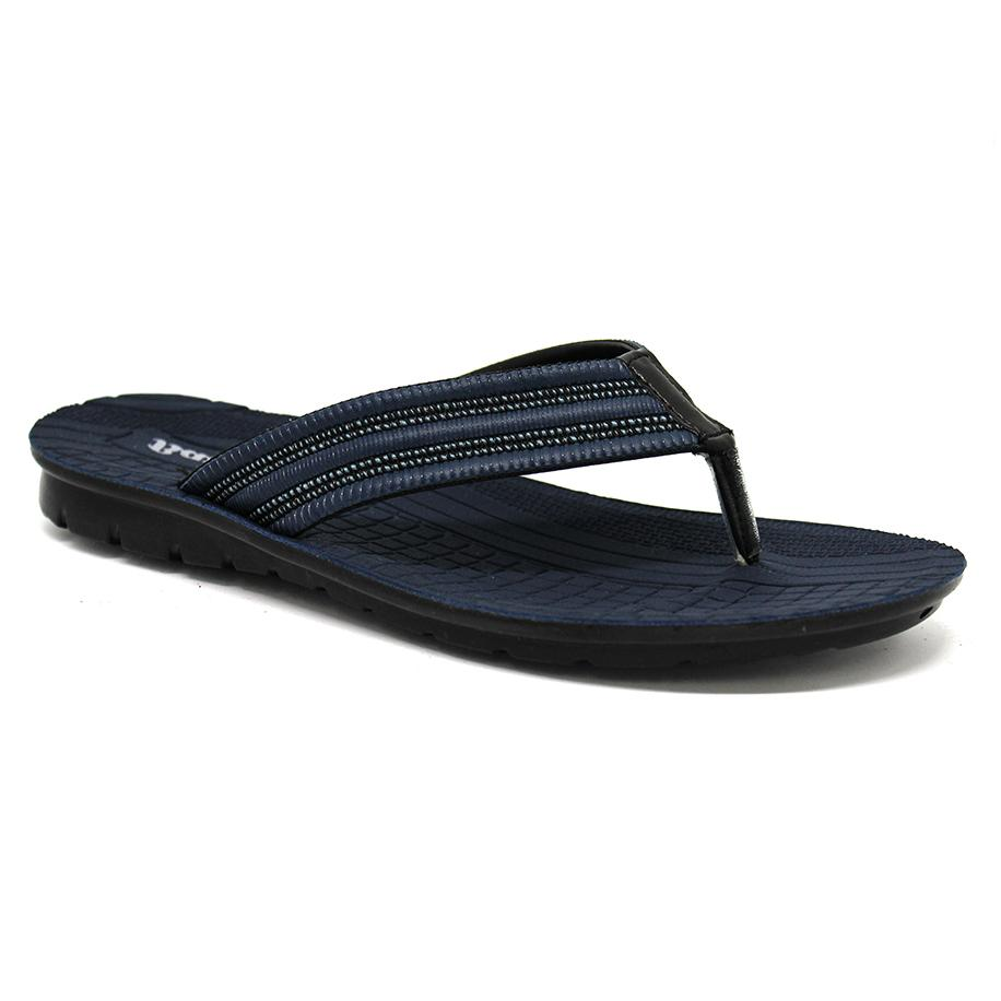 597e5091e Men's Sandals and Slippers Online in Sri Lanka