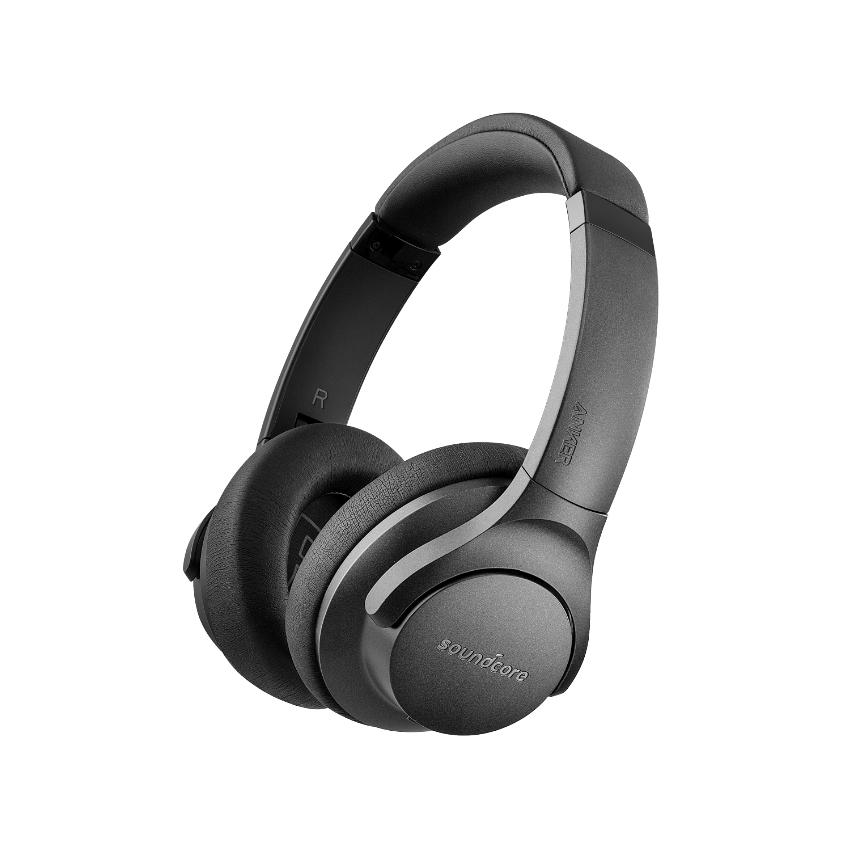 86b2908ecd5 Buy Anker,YongNuo Over-The-Ear Headphones at Best Prices Online in ...