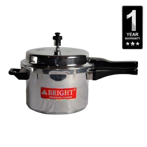 0613925e8 Home Stovetop Pressure Cookers - Buy Home Stovetop Pressure Cookers ...