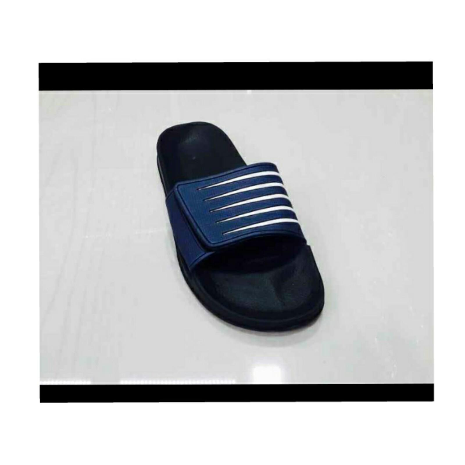 ee1812e21 Shoes in Sri Lanka | Latest Fashion Mens Shoes in Sri Lanka - Daraz.lk