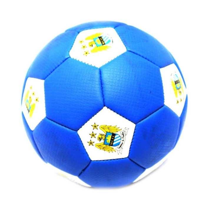 Sports Sense Stylish Football For Kids - Multi