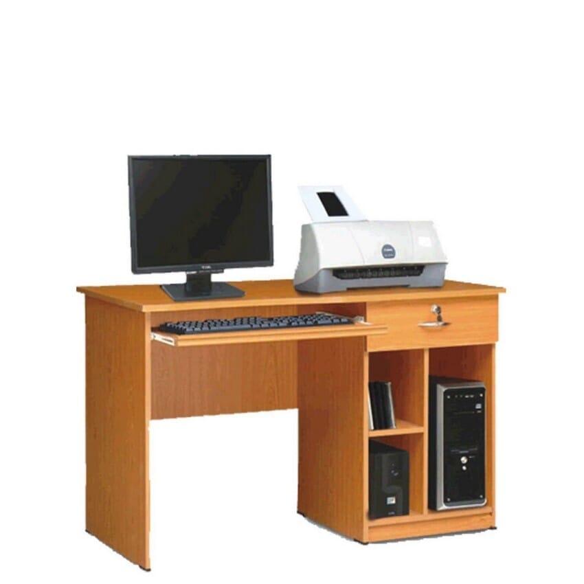 wooden office table price in sri lanka
