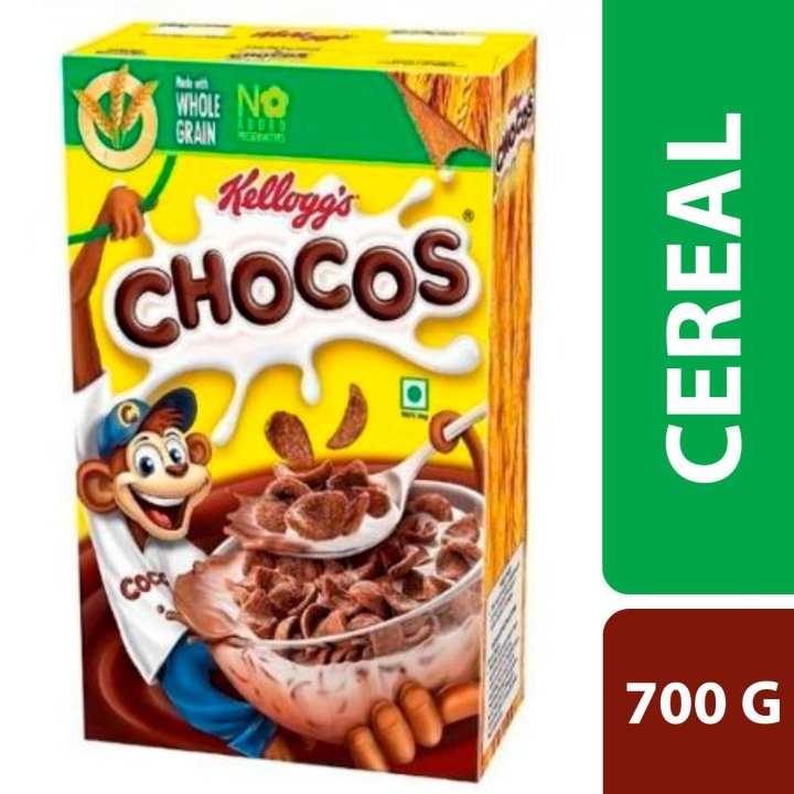 KELLOGGS Chocos - 700g