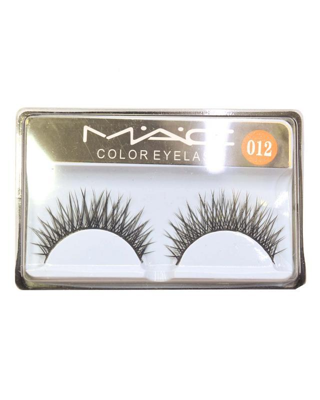 f70469110e4 False Eyelashes - Buy False Eyelashes at Best Price in Srilanka ...