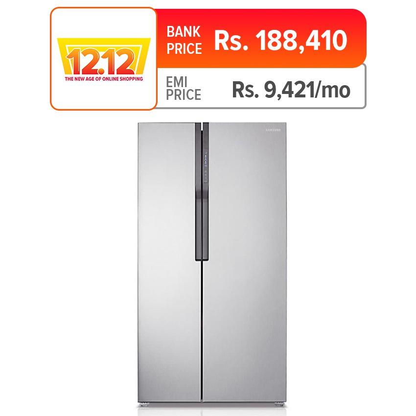 Buy Jssamsung Home Appliances At Best Prices Online In Sri Lanka