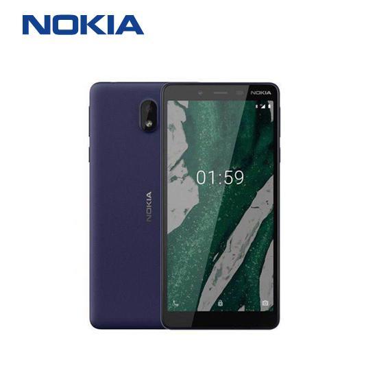 Nokia 1 plus 8GB 4G Dual Sim Original 1+
