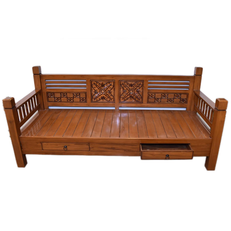 80 Best Online Furniture Stores
