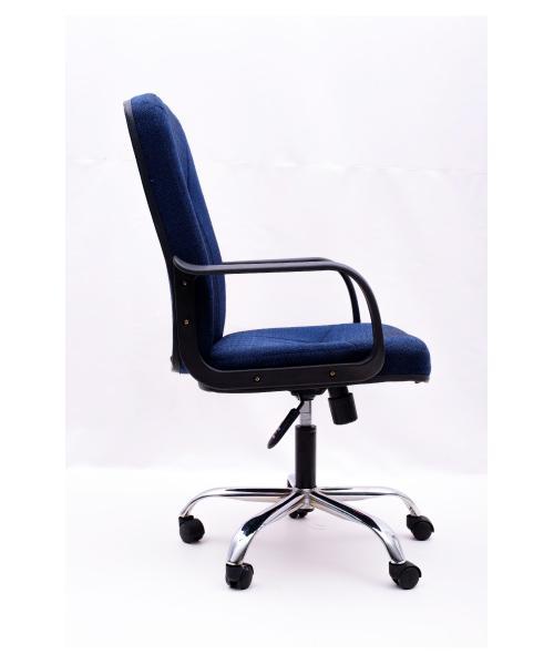 Furniture Sri Lanka   Best Online Furniture Shops in Sri Lanka