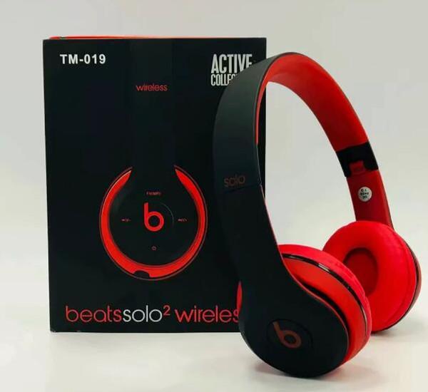 Beats Solo 2 Wireless Headset Buy Sell Online Best Prices In Srilanka Daraz Lk