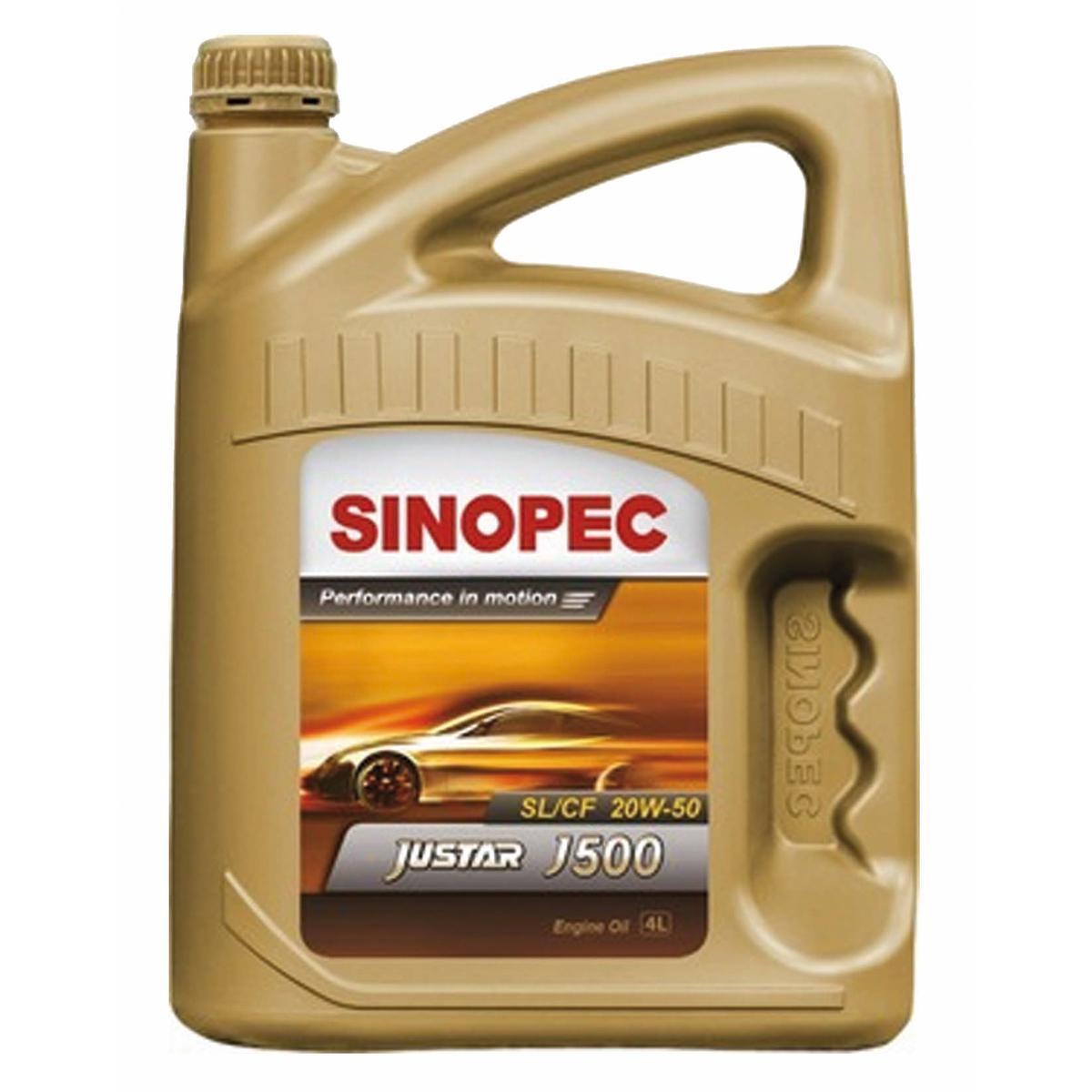 Sinopec-Justar-J500-20W-50-SL-CF-Engine-Oil-1.jpg