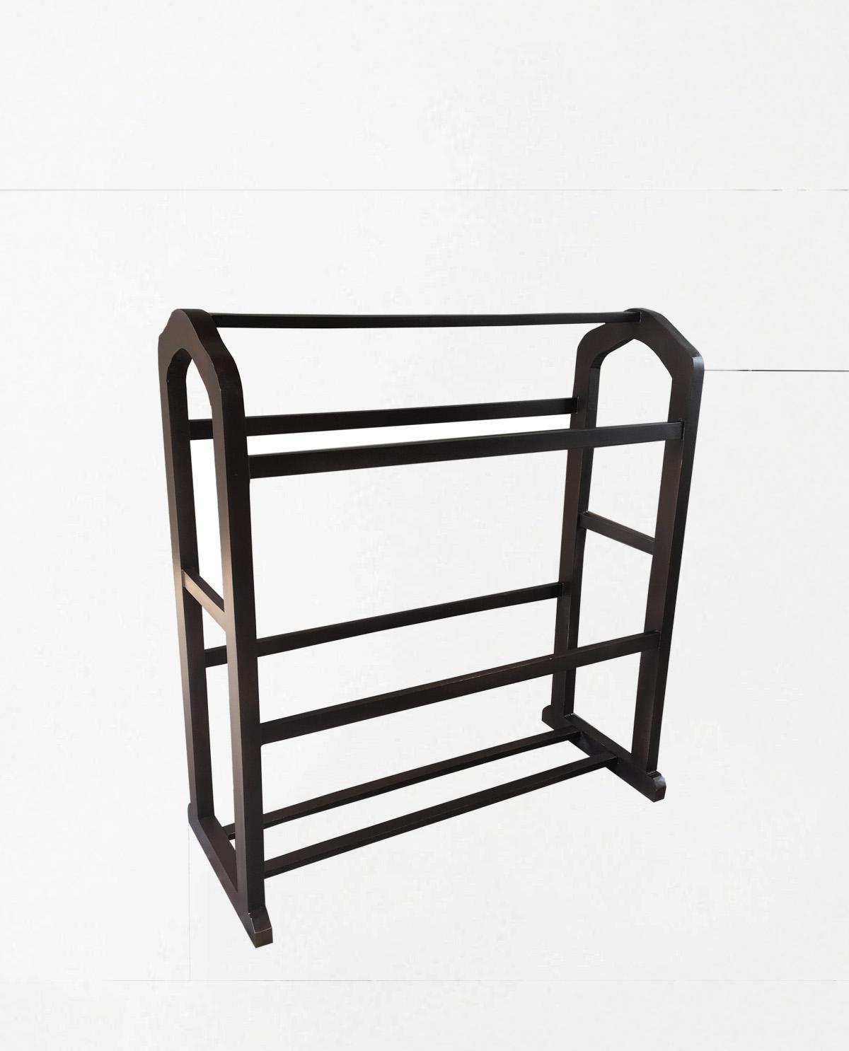 wooden clothes rack sri lanka