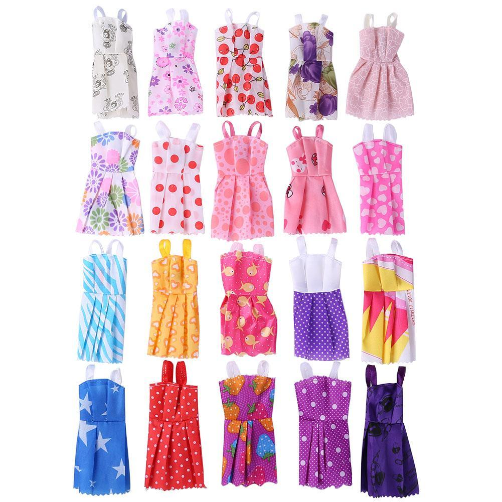 Baby Girl Dresses Baby Clothes Online Shopping In Sri