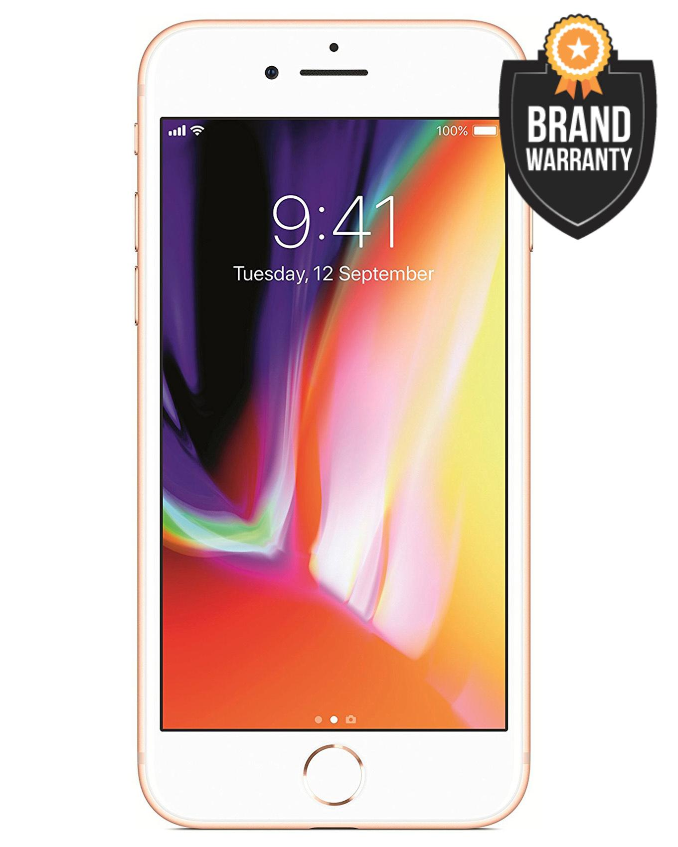 Apple iPhone 8 - 64GB A1905 ABANS