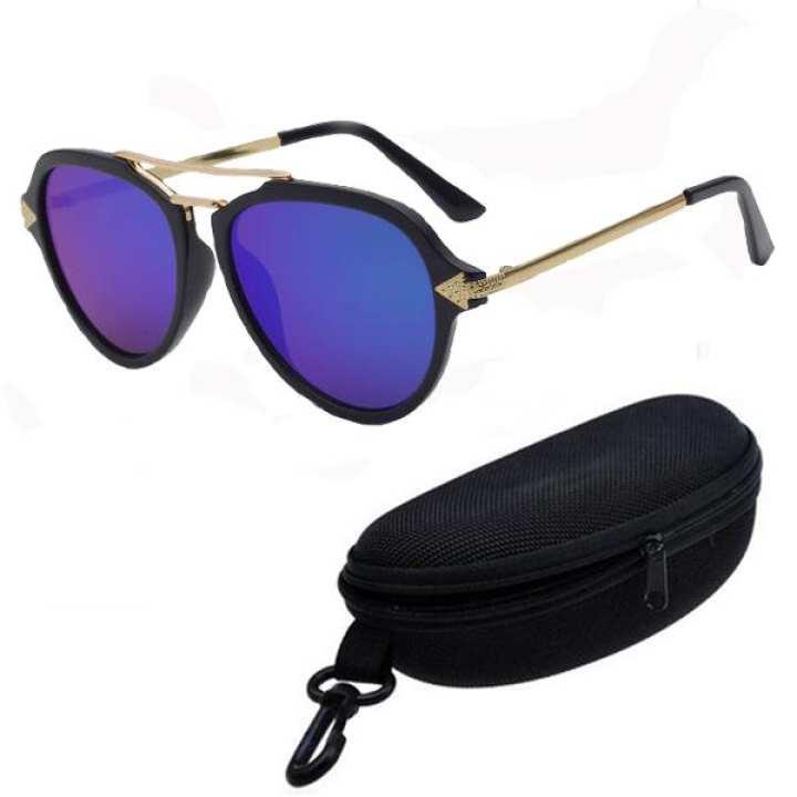 High Quality Women Sun Sunglasses