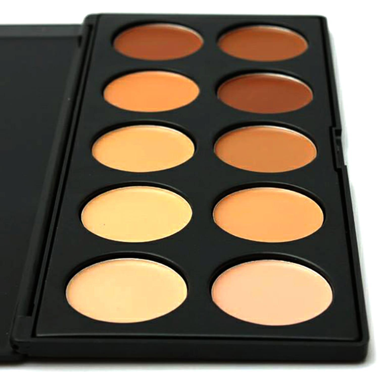 Mac Makeup Designer Cake 5 5lb