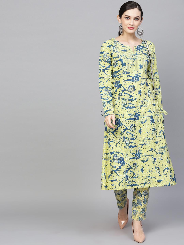 e3b8a7f3a1 Aks Clothing - Buy Aks Clothing at Best Price in Srilanka | www.daraz.lk