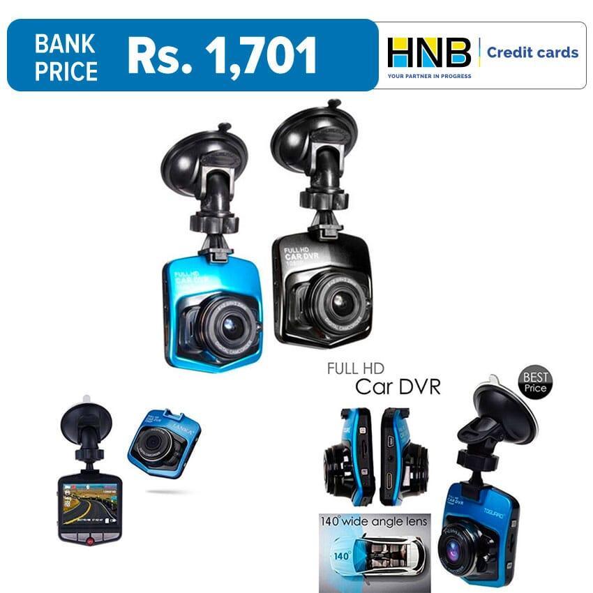Aura Camera Online