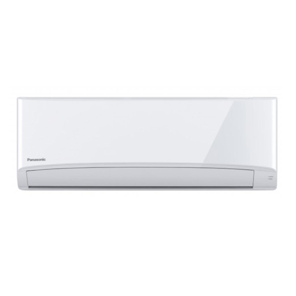 PanasonicTwin Cool Inverter A/C 24000 BTU