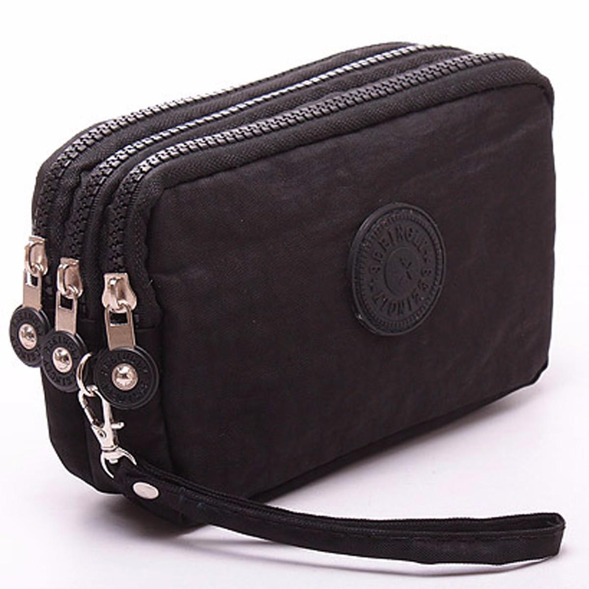 1185cd1db3e7 New Mobile Phone Hand Bag Lady Purse Fashion Women Packet