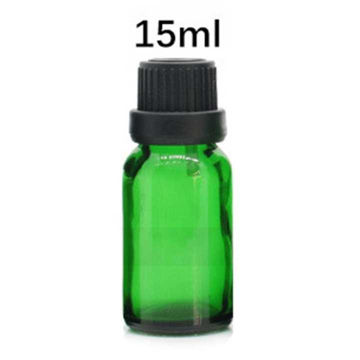 Essential oil bottle-15ml *1000pcs