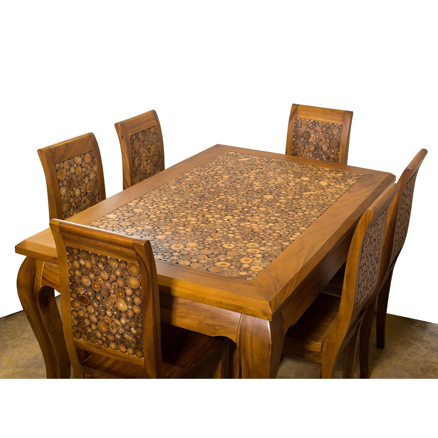 Buy Teak Furniture At Best Prices Online In Sri Lanka Daraz Lk