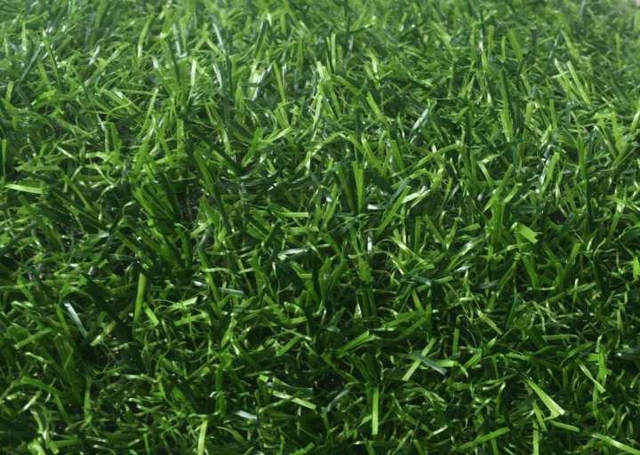Artificial Grass 6ft x 10ft piece