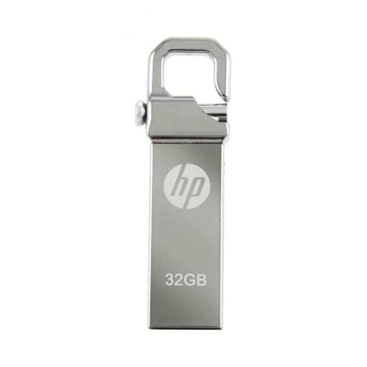Hp Original 32GB pen drive