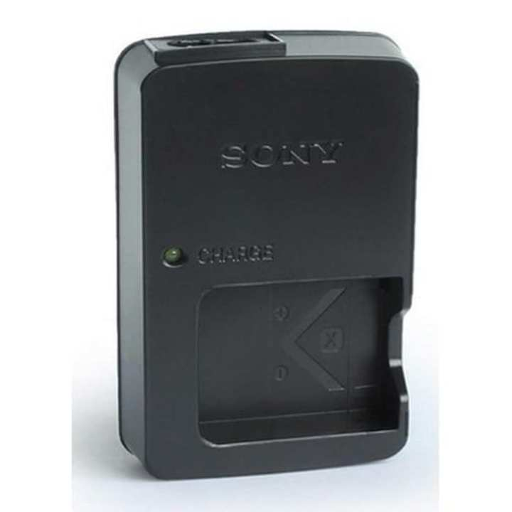 Sony Charger - Black