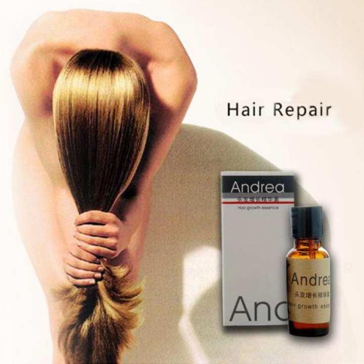 Andrea Hair Growth Essence - 20ml