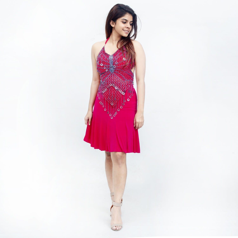 d121391a37 Buy Women's Clothing at Best Price in Sri Lanka Online - Daraz.lk