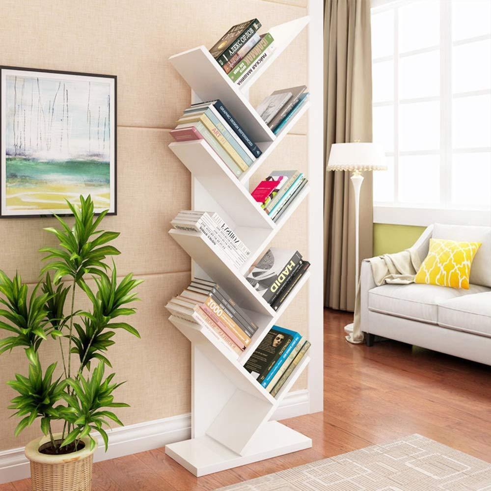 Living Room Furniture At Best Prices In Sri Lanka Daraz Lk