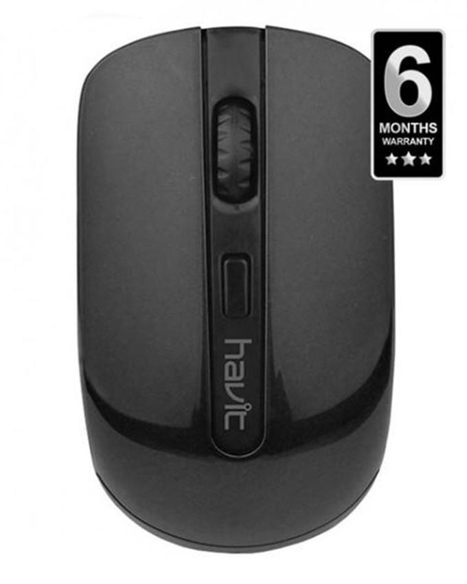 673eee9b713 Computer Mouse at Best Prices in Sri Lanka - Daraz.lk