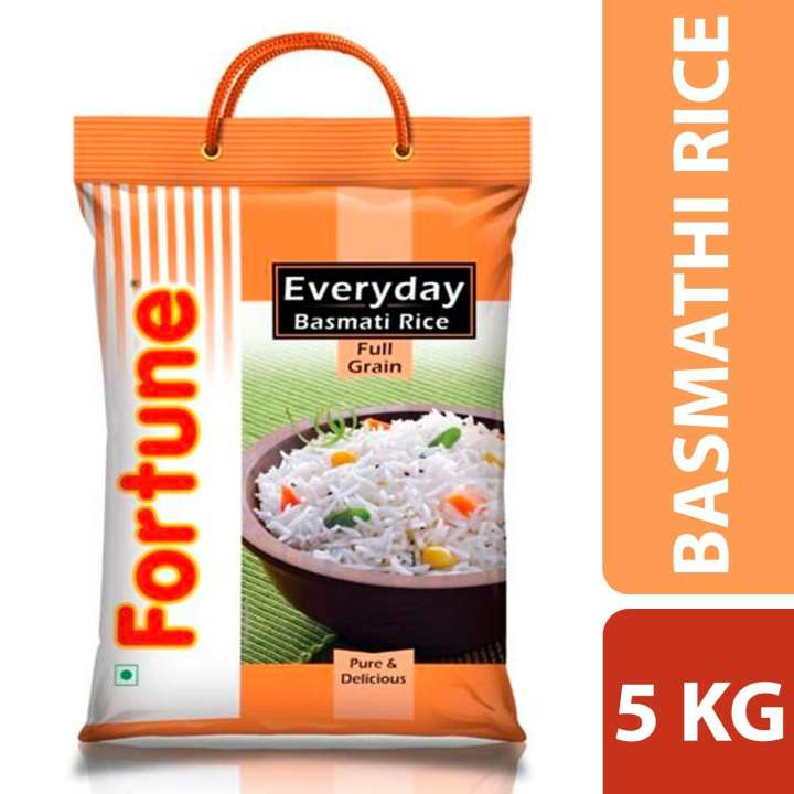 Fortune Everyday 05 Kg