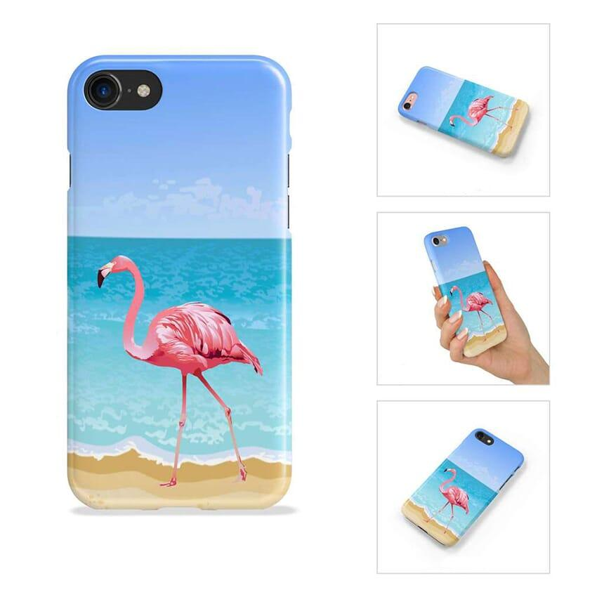 finest selection 94779 8815a Back Cover For Micromax Canvas Hue 2 A316 - Camoflague