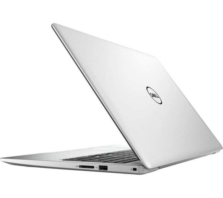 Dell Inspiron 5570 - 5279 Intel Core i5 1.6 / 3.4GHz (8250U)/8GB DDR4/1TB/15.6FHD Touch/Windows 10 Home