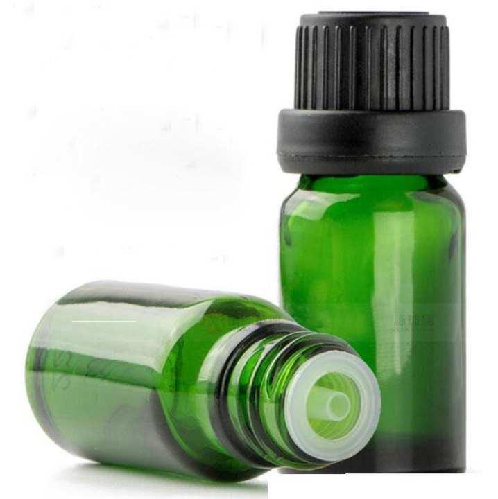 Essential oil bottle-10ml *1000pcs