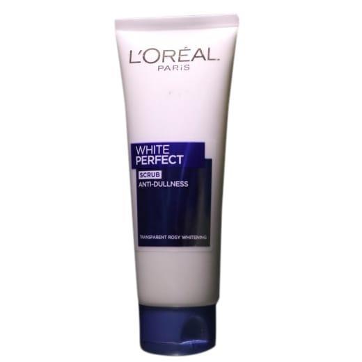 L'Oreal White Perfect -