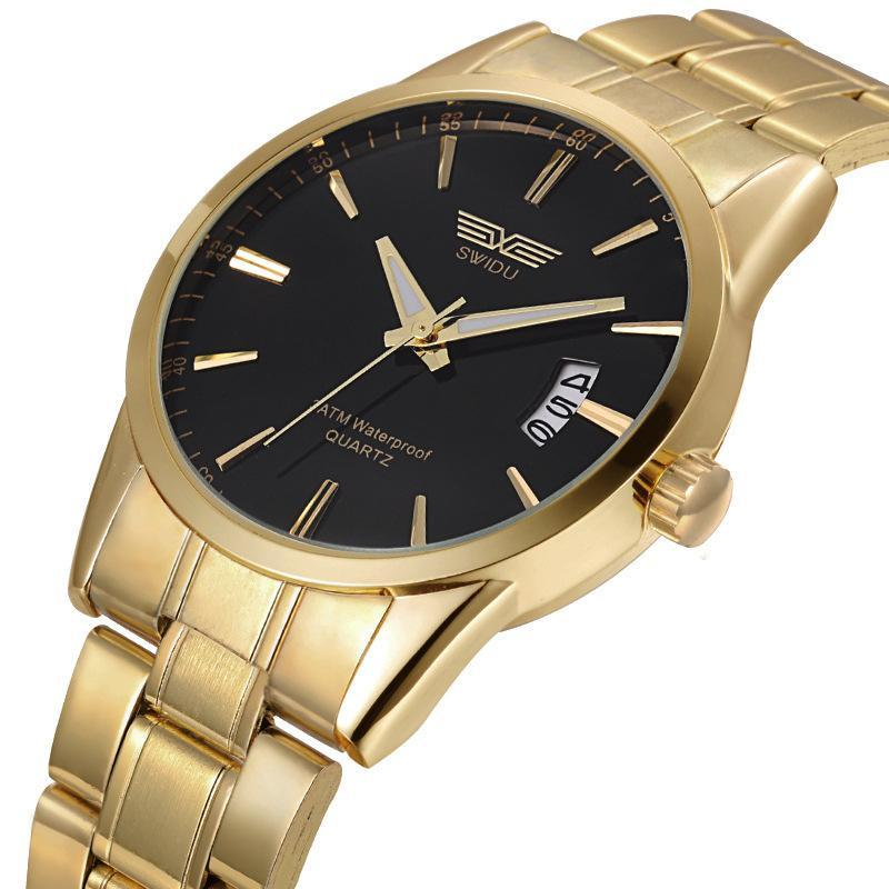 Latest Mens Watches At Best Prices In Sri Lanka Daraz Lk