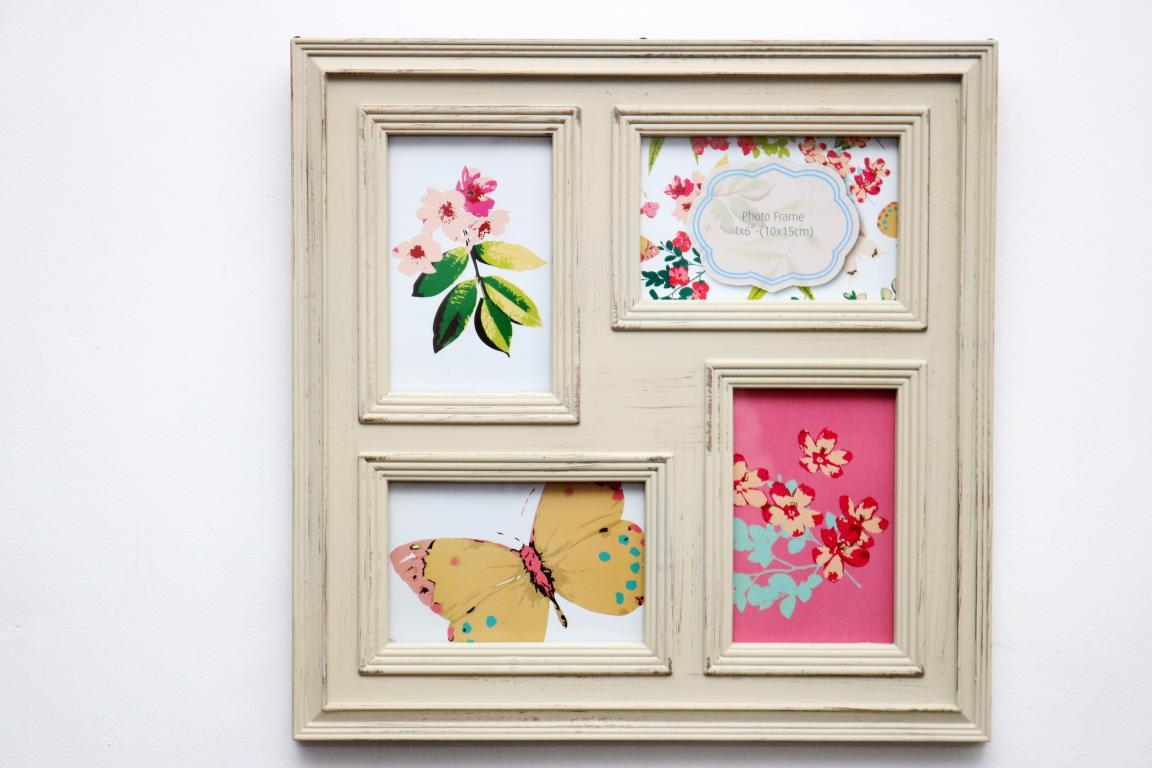 Picture Frames At Best Prices In Sri