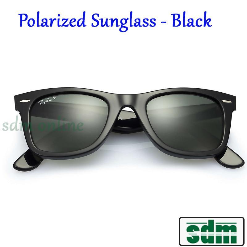 6dd3e93f2fac Sunglasses in Sri Lanka | Best Sunglasses Shops Online - Daraz.lk