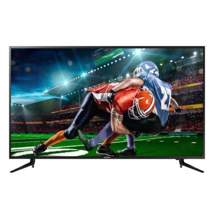 Samsung 40 Smart Full HD LED TV - Black